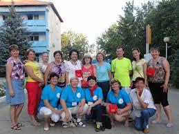 Молодёжный образовательный форум «Регион 28» в Амурской области