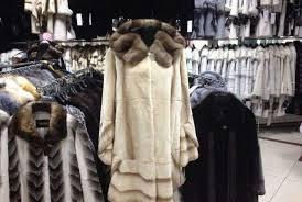 В Амурской области ожидается ранняя осень и холодная зима – покупайте шубу заранее