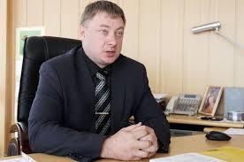 Увольнение Валерия Мухоедова  было инициировано