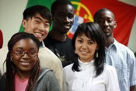 Иностранцы смогут стать студентами российских вузов, не выезжая из своей страны