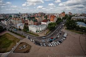 Виктор Ишаев заявил о том, что БАМ-2 сможет трудоустроить до пятисот тысяч человек