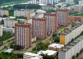 На фоне застоя рынка жилья цены на квартиры в Тынде растут