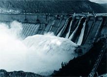 Эколог Петр Осипов считает, что строительство новых ГЭС не решить проблему наводнений