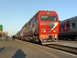 В Ивановский район может остаться без транспортного сообщения