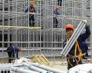 Отчего в России недолюбливают трудовых мигрантов