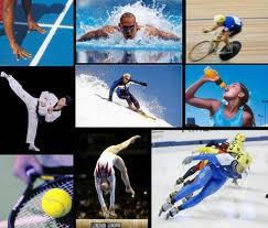 Что мы знаем о БАД для спортсменов?