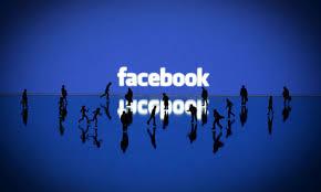Facebook  намерен использовать аккаунты пользователей для рекламы