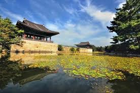 Туристы смогут отдохнуть в КНДР в любой момент