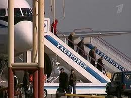 Минфин хочет лишить  льготных авиабилетов жителей Дальнего Востока