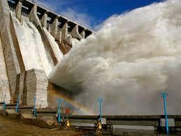 Виктор Ишаев признал работу Бурейской и Зейской ГЭС неудовлетворительной