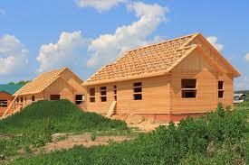 Дополнительные средства на строительство домов в Таежном