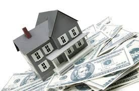 Универсальное приложение для продажи и аренды жилья