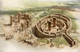 Индия изучает каменные «следы пришельцев»