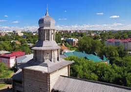 Пострадавшие могут жить и заниматься бизнесом в Хакасии