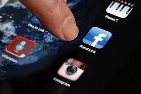 Фейсбук расскажет про обсуждения телешоу