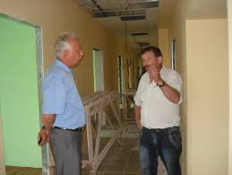 Строительство тындинского микрорайона Таёжный ведётся с нарушениями