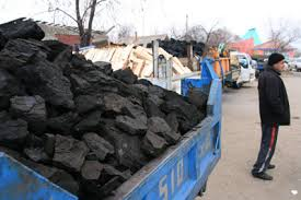 Амурчане будут иметь возможность покупать уголь по доступной цене