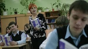 Депутаты видят необходимость в закреплении в законе размеров и сроков повышения зарплаты педагогов