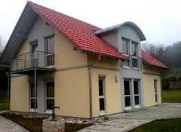 Быстровозводимое жилье для пострадавших от наводнения
