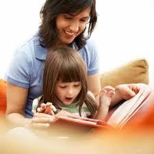 Что лучше для ребенка – няня или детский садик?