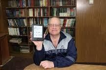 Электронный подарок для дедушек и бабушек