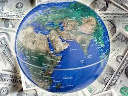 Отсутствие решения по бюджету США – снижение азиатских фондовых индексов
