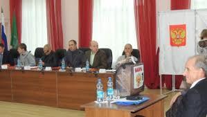 Райчихинские депутаты по решению суда не вправе требовать от главы города внеочередных отчётов о его работе