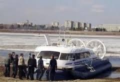 Российские туристы снова застряли на таможне в Хэйхэ
