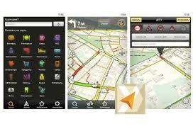 Смартфон HTC One  — это не серия, а модель