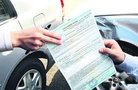 Благовещенские страховые компании не хотят страховать такси