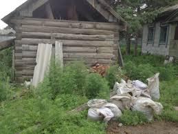 В Приамурье обнаружен мини-завод наркотиков