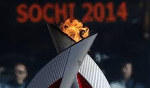 Временная регистрация для посещения Олимпиады