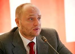 Александр Галушка провел заседание межведомственной рабочей группы