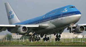 Международный день авиадиспетчера