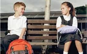В свободненской школе  мальчики и девочки будут учиться отдельно