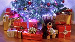 Тепло и кров – лучший новогодний подарок для бездомных людей