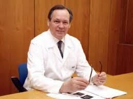 Главный пульмонолог России дал оценку медицине Приамурья