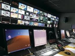 Интерактивный телеканал «Первый кабельный»