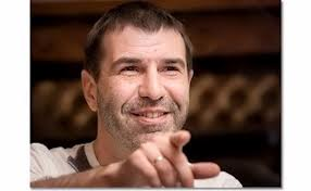 Евгений Гришковец приедет в Благовещенск