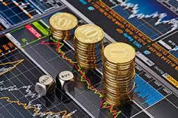 Финансовая независимость обретается благодаря рынку Форекс