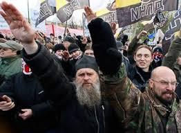 Узбек, которого убили в Москве националисты, работал дворником