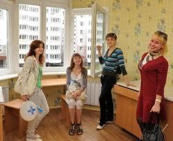 В Белогорске, Свободном и Благовещенске появится новое жилье