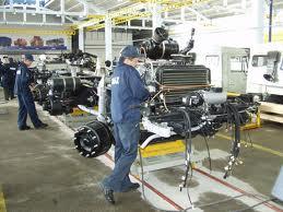 Завод «Соллерс» увеличил в 2013 году производство дизельных автомобилей