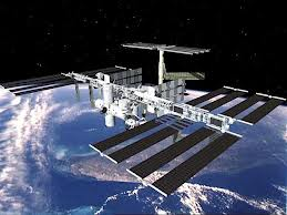 Роскосмос распределит 30 миллиардов рублей в течение недели