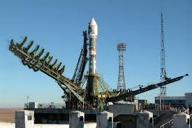 Константином Чмаровым не подтверждены сведения об его назначении на пост руководителя космодрома «Восточный»