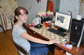 Хозяйка нашла своего любимца с помощью сайта бесплатных объявлений