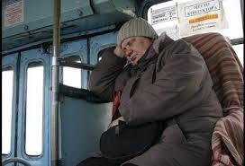 Стоимость проезда с нового года в Приморье станет выше на рубль