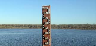 В бассейне реки Амур будут построены 220 гидропостов