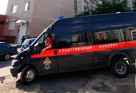 Возбуждено уголовное дело об убийстве гражданки из Узбекистана