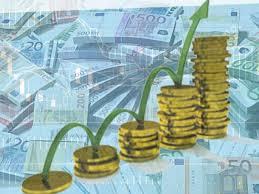 Очередные инвестиции в Дальний Восток